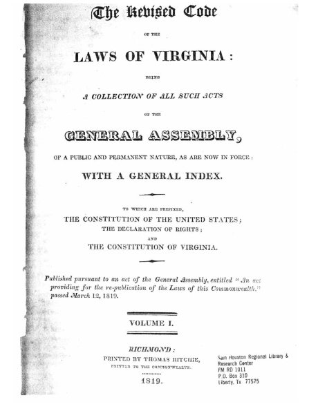 1819 United States Constitution Attested a_Page_02