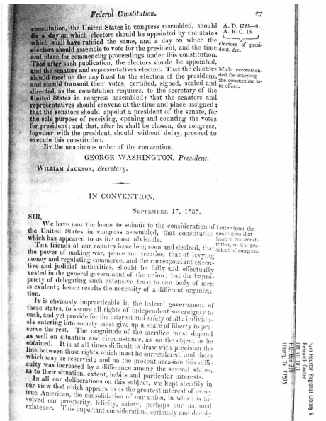 1819 United States Constitution Attested a_Page_14