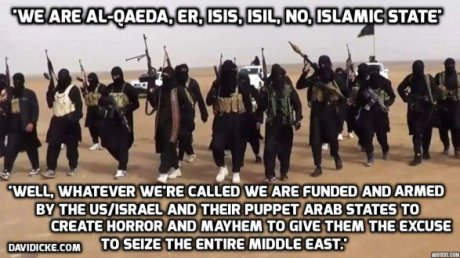 Al_Qaeda_ISIS_ISIL_funded_n_Armed_by_US_Israel_n_allies_to_conquer_Middle_East
