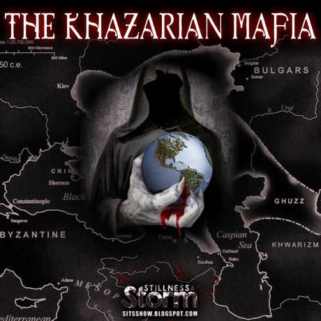 khazarian-mafia-part-ii-meme